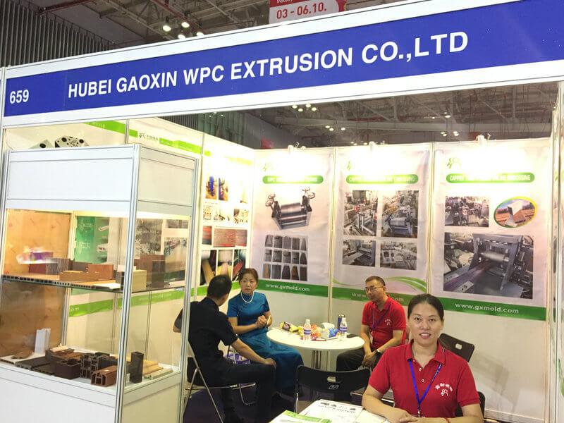 2019 Vietnam plastic fair