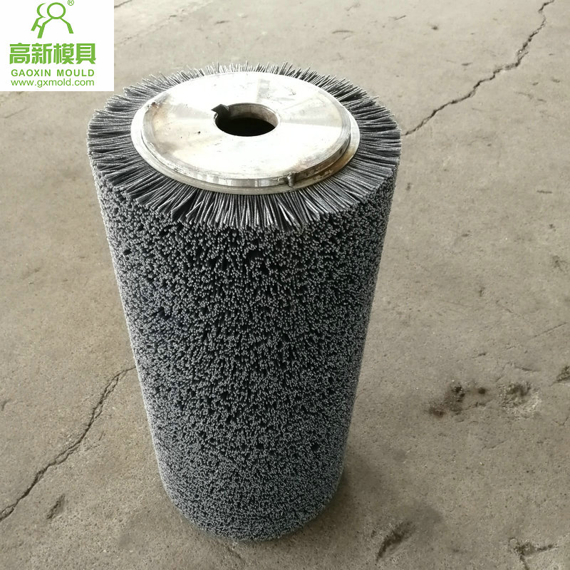 high quality DuPont Wire Abrasive