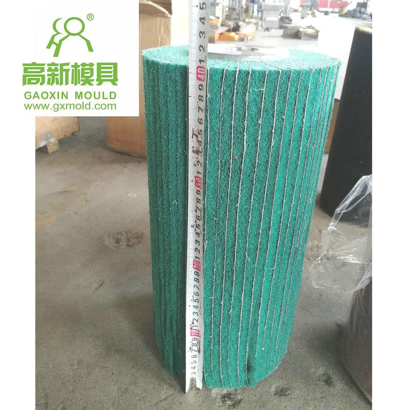 high quality Abrasive