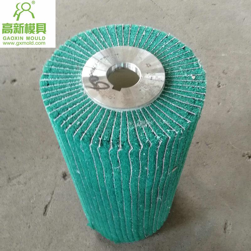 Abrasive wheel industrial abrasive